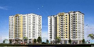 Trường Thọ Apartments